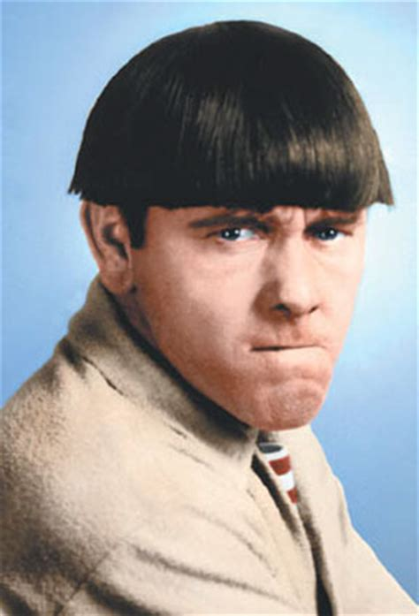 bowl over the head hair style bowl haircut planetcalypsoforum gallery