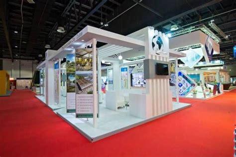 booth design dubai 195 best exhibition stand dubai images on pinterest