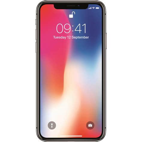 zap apple iphone x
