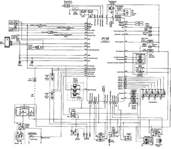 data link wiring diagram   dodge ram   fixya