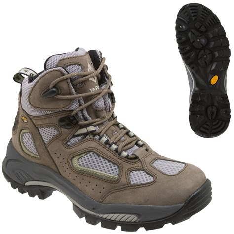 womans hiking boots vasque gtx hiking boot s backcountry