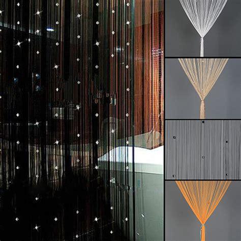 rhinestone curtains online buy wholesale rhinestone curtain from china