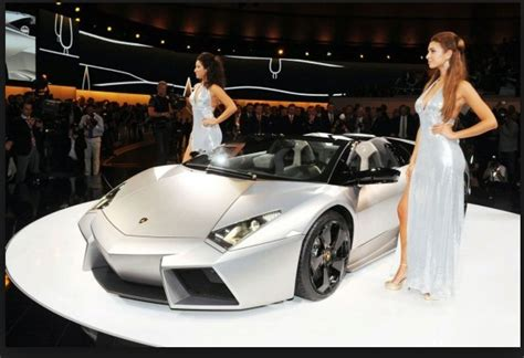 most expensive lamborghini most expensive lamborghini cars lamborghini car models