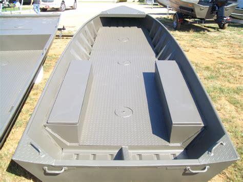 aluminum boat storage compartments 88 diy boat storage compartments seadek on nautique