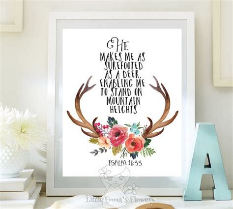 bible verses for the home decor 25 best ideas about bible verse art on pinterest bible