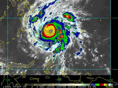 imagenes satelitales infrarrojas cyclonextr 232 me m 233 t 233 o cyclone ouragan typhon monde