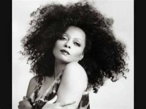 Ross Evening Mba Cost by Diana Ross It S My Turn