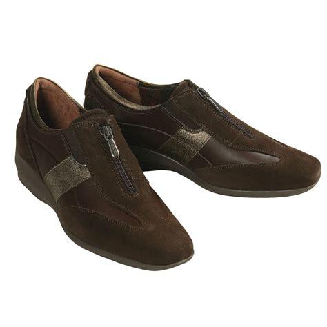 aquatalia shoes aquatalia by marvin k shoes for 10701