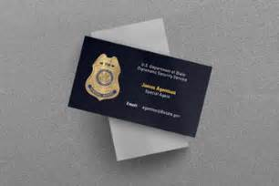 atf business cards enforcement business cards design pictures to pin on
