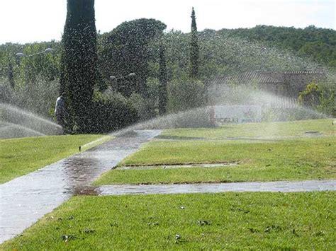 progettazione irrigazione giardino impianto di irrigazione parma fidenza progettazione