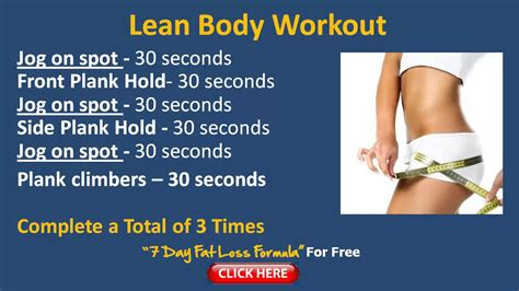 How to Lose Weight from Hips: Lose Hip Fat For Women YouTube