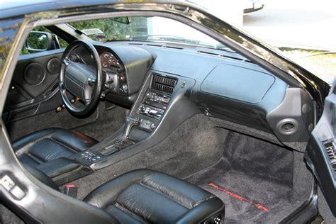 how things work cars 1991 porsche 928 interior lighting 928 1991 porsche 928 s4 blk blk mint condition rennlist porsche discussion forums