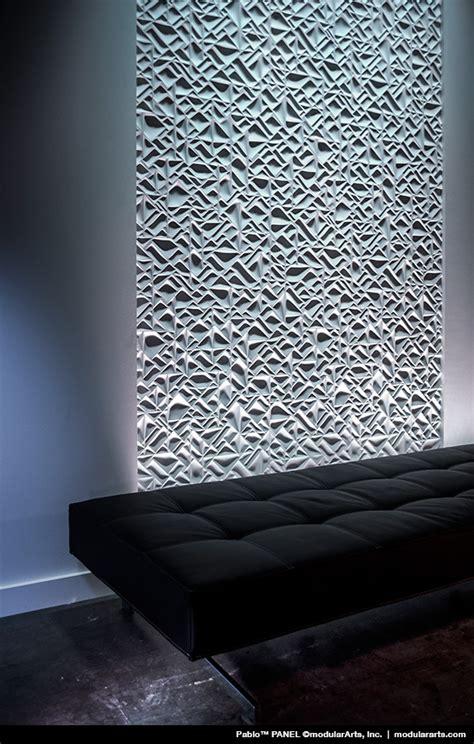 Plastic Kitchen Backsplash wall panels tiles and screen blocks modulararts