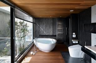 models modern bathrooms designs 2014 bathroom design