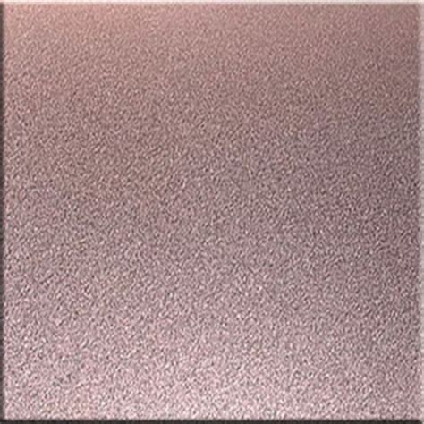 bead blasted stainless steel bead blast stainless steel sheet newcore global pvt ltd