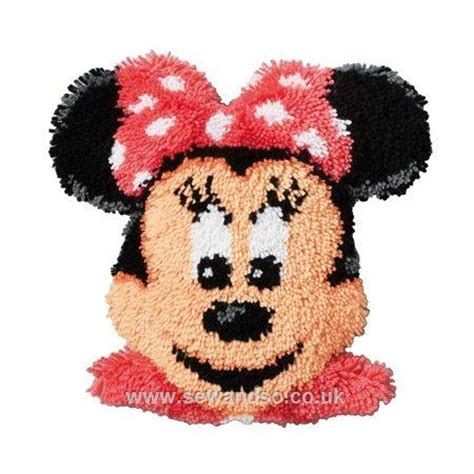 mickey mouse latch hook rug kits 17 best images about latch hook on disney mickey minnie mouse and latch hook rug kits