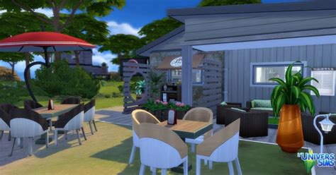 clutter sims 4 updates best ts4 cc downloads clutter sets and furniture cc sims 4