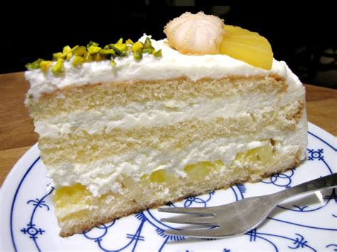 sahne kuchen 20 best images about german cakes on bacon