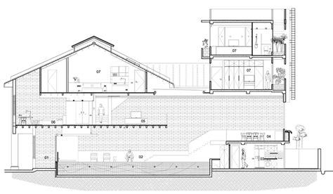 farm shop floor plans rumahkita co the pool shophouse