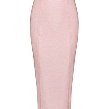 Anastasya Maxy Pink best dress products on wanelo