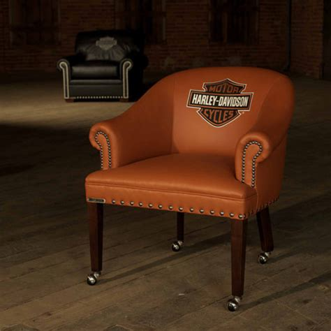 harley davidson couch furnitures project tyrol harley davidson innsbruck