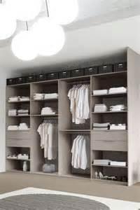 Merveilleux Chambre Adulte Petit Espace #3: e2839868d7a670b04ab1cd4e3f1e74fc.jpg