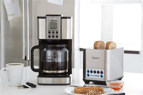 jcpenney kitchen appliances jcpenney home small appliances 28 images jcpenney 9