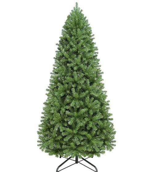 arbol de navidad alto y lujoso de 3 metros