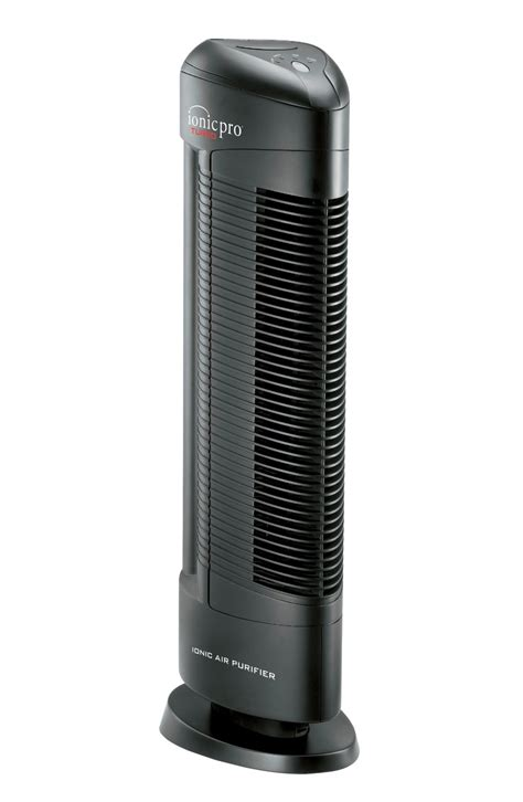 ionic pro air purifier reviews  consumer reports
