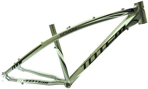 d mtb 26 quadro mountain bike aro 26 aluminio totem mod envoy bike