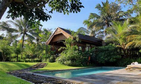 alamat omkara resort sleman yogyakarta