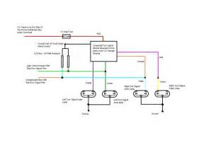 sequential light wiring diagram get free image about wiring diagram