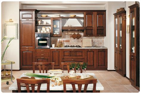 cucine arredate cucine arredate cucina stile ikea con with cucine