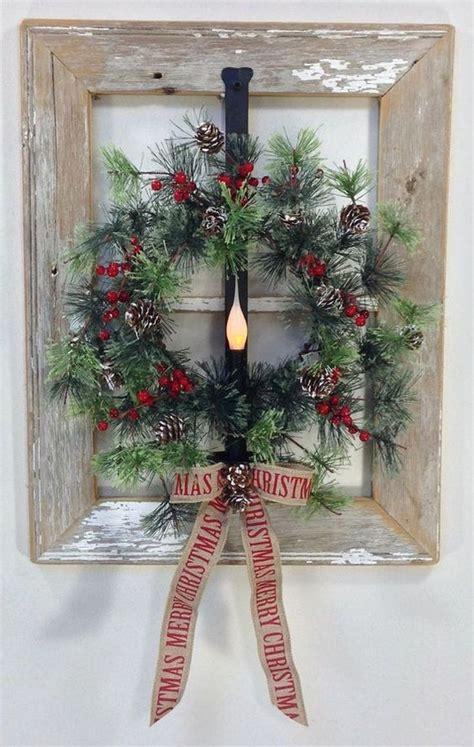 wreath ideas for front door best 25 christmas wreaths ideas on pinterest diy