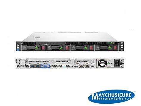 Server Hpe Proliant Dl120 Gen9 E5 2603v4 4lff hpe proliant dl60 gen9 4lff cto server e5 2603v4