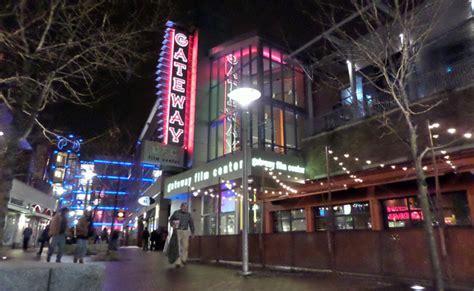 gateway film center ghibli gateway film center converts to non profit status