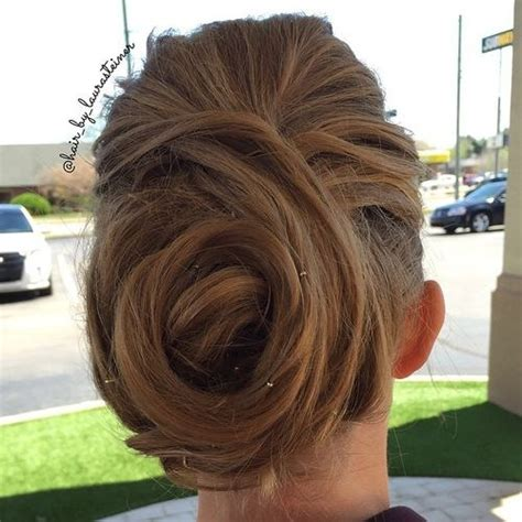 Low Maintenance Hairstyles For Hair by 20 Stylish Low Maintenance Haircuts And Hairstyles