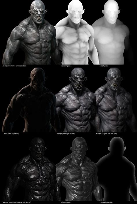 zbrush glass tutorial 17 best images about zbrush software on pinterest