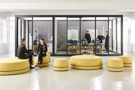 office furniture oakland office furniture equipment supplier oakland san