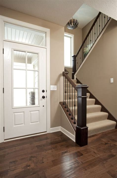 iced chocolate favorite paint colors paint colors favorite paint colors and front doors