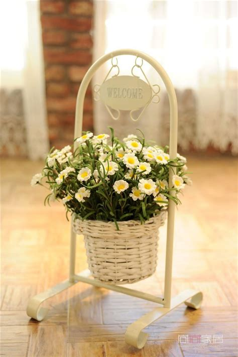 home decor pots home decor flower pot for home decor garden flower pot