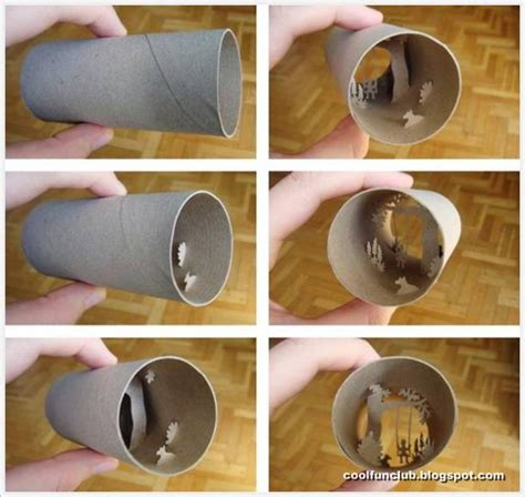 flux design adalah world inside toilet roll to become a proud and powerful