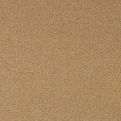 ralph lauren wool upholstery fabric ralph lauren burke wool plain camel hair fabric