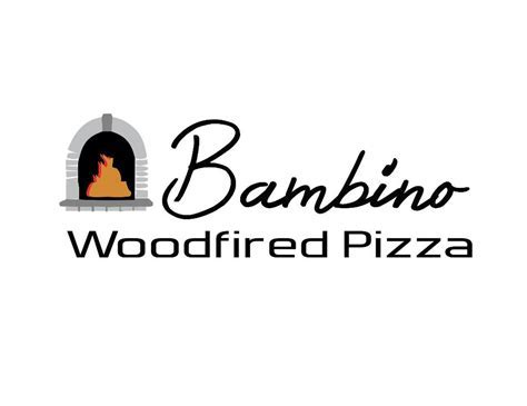Bambino Woodfired Pizza   Wedding Caterers Warrnambool