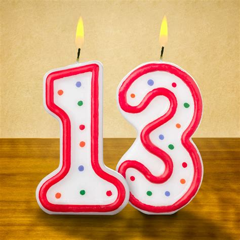 13 in years drupal 13 years and more than one million websites later crowd communications llc