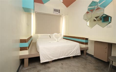 wind bed second wind bed bunk and breakfast boracay discount
