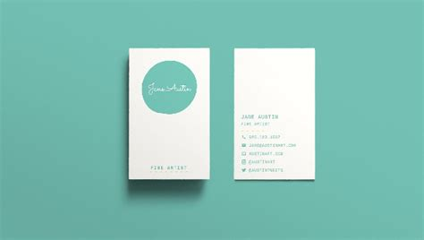 minimalist business card template minimalist business card template 25 free premium