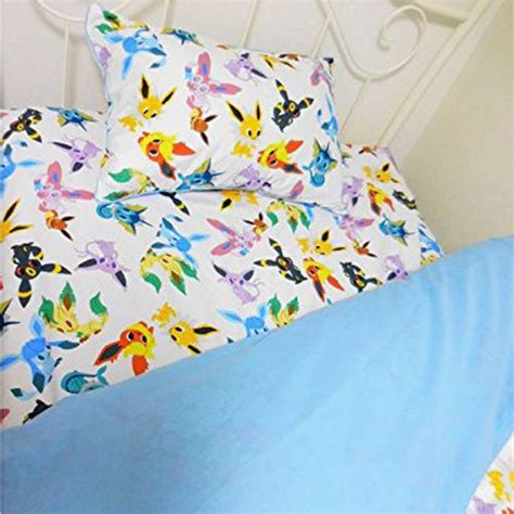 pokemon bed sheets full 1000 ideas about pokemon bed sheets on pinterest