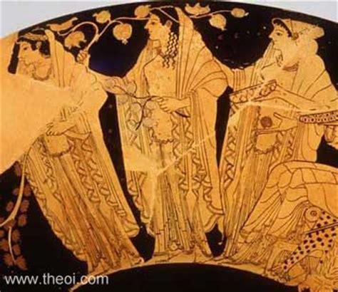dike greek mythology greek goddess of peace eirene publish with glogster