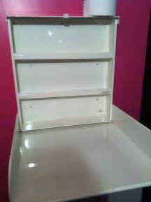 Wall Mounted Changing Table For Home Wall Mounted Changing Table Home Furnishings Tables Diapers And